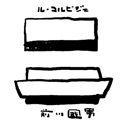 ttt_04